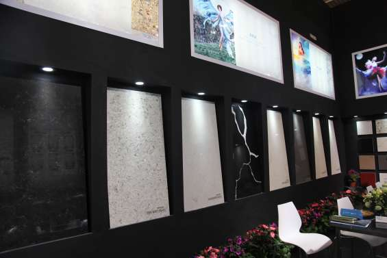 Best quartz countertops supplier in india uk australia canada