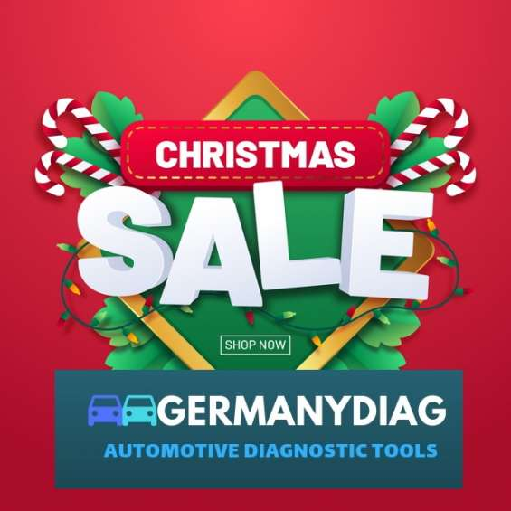 Oem diagnostic automotive tools online dealer access package