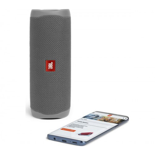 Jbl portable bluetooth speaker at the best price