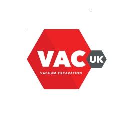 Vac uk ltd | vacuum excavation expert