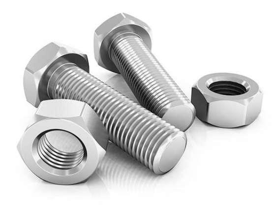 Buy fasteners in united kingdom