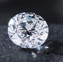 World wide lab grown diamonds at best price