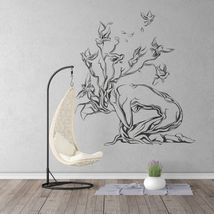 Best wall decals in london