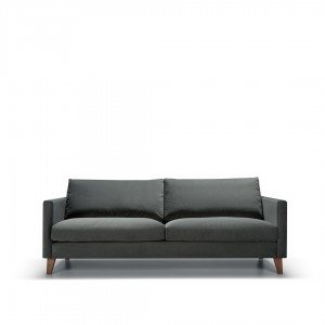 Express sofas