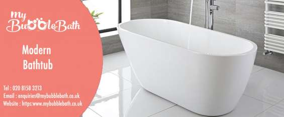 Pictures of Taps and tubs 3