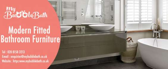 Pictures of Taps and tubs 4