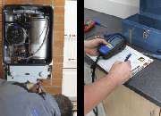 Looking for boiler servicing? call now! 01708704241