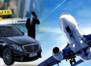 Stansted Airport Transfer | Taxi Service To and From Stansted London