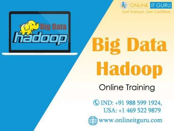 Https://onlineitguru.com/big-data-hadoop-training.html