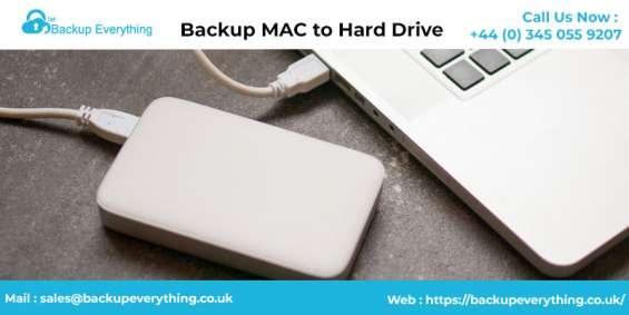 Computer data storage in uk