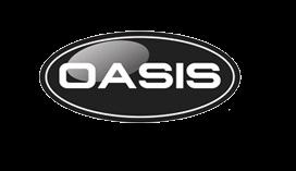 Oasis limousines - wedding car hire - rolls royce bentley hire