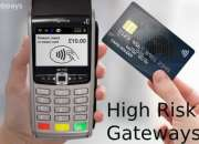 High-risk gateway offers secure way-out for payment processing