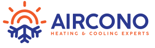 Quality air conditioning service london