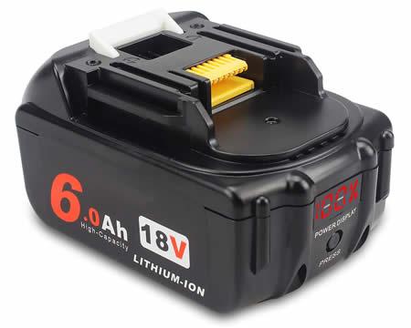 Makita bl1860 cordless drill battery