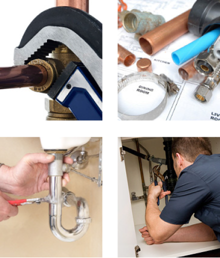 For services related to plumbing in thame, call us on 01296 425 424