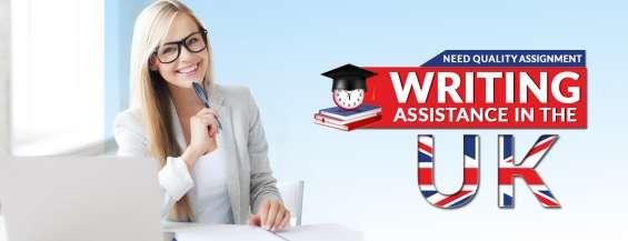 Get best essay writing help by professional essay writer