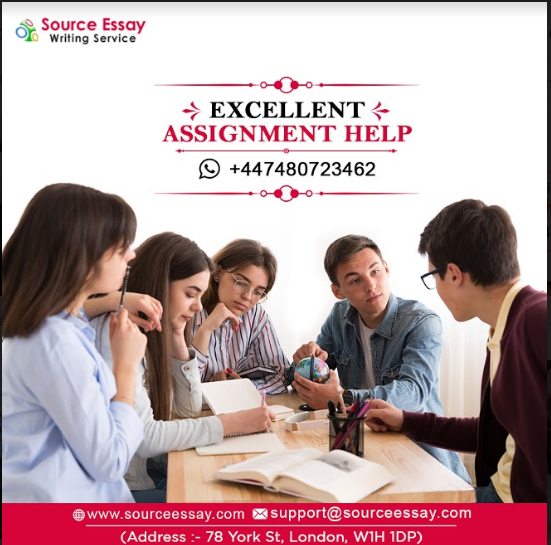 24*7 students assignment help - get instant writing services