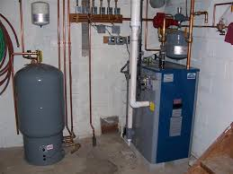 For quality heating services in rugby, call 02476675349