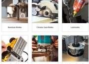 Buy hardware cutting tools online uk