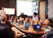 Digital marketing company | ppc management