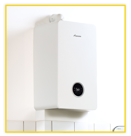 Get the best boiler service in westhoughton. call us now on 01942811541!