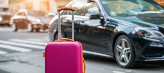 Gatwick airport transfer | taxi service to and from gatwick london