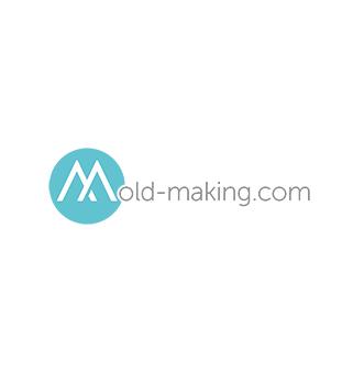 Top china custom plastic injection molding maker