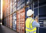Stock containers | shipping container stock