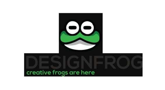 Desinfrog