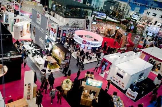 Promotional staff, promotional jobs, brighton promo staff