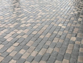 Need to install a new driveway? call now! 01442 390 065
