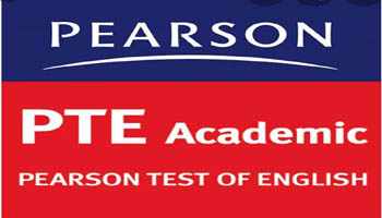 Pte certificate without exam in dubai