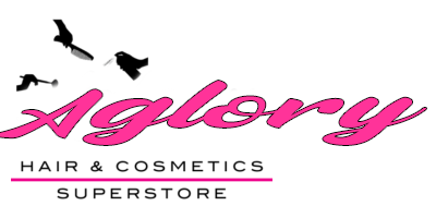 Pictures of Agloryhairandcosmetics|cosmetics & beauty online|makeup&haircare,skincare|wigs & 1
