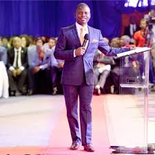 Online prayer request contact prophet bushiri call or whatsapp +27731767611