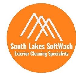 South lakes softwash