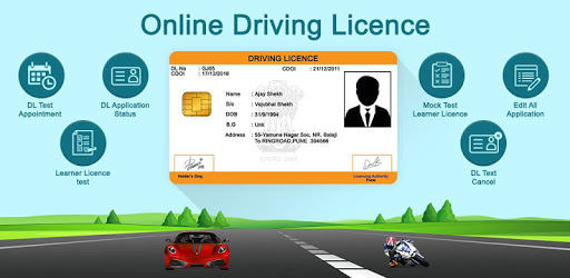 Driving license for sale   buy an i'd card online
