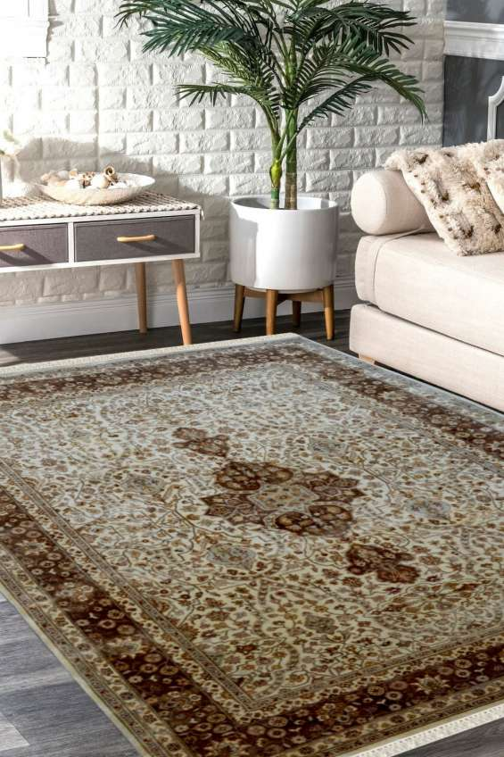 Fathers day sale on rugs and carpets 2020