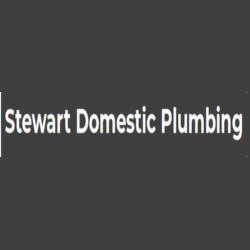 Stewart domestic plumbing