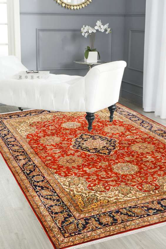 4th july rug sale 2020 - deals & discounts on rugs and carpets | rugsandbeyond