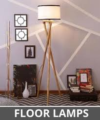 Free lamps contact +918860545123