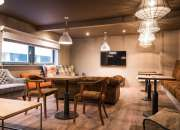 iQ Abacus House | Student Accommodation Brighton