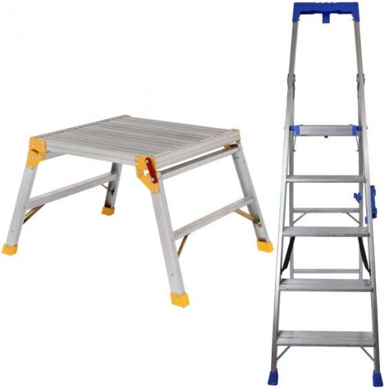Ladder | tools4trade