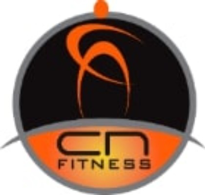 Personal training in aberdeen