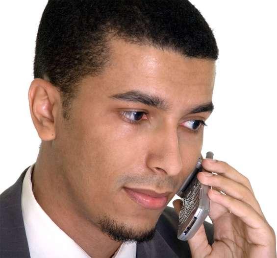 Mobile phone repair - hisham mobile repairs