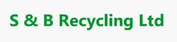 S & b recycling ltd