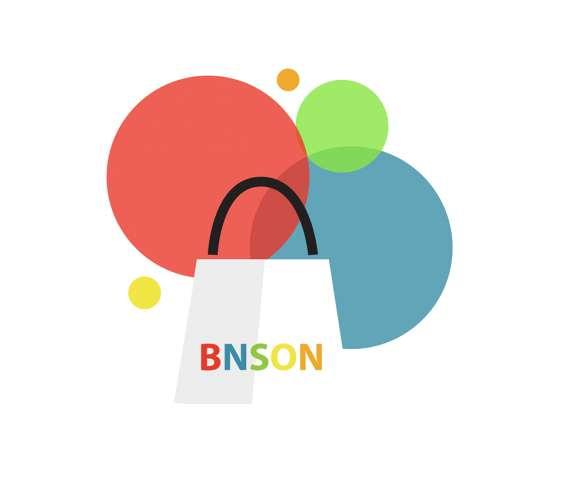 Bnson where dressing demands meet to your best interest.