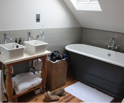Need urgent plumbing services? call on 0800 334 5658