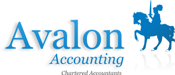 Accounting services reading | avalon accounting