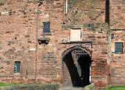 Find Best Properties For Student Accommodation in Carlisle