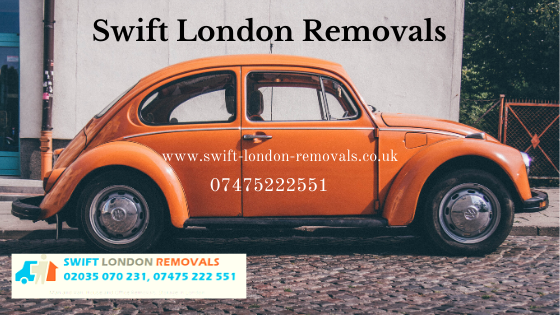Https://www.swift-london-removals.co.uk/man-and-van-london/